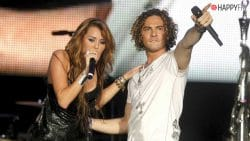 David Bisbal y Miley Cyrus, Pablo Alborán y Demi Lovato, etc: Las colaboraciones icónicas de artistas nacionales e internacionales