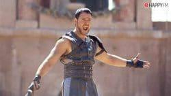 'Gladiator', 'El pianista' y otras bandas sonoras de los 2000 que siempre recordaremos