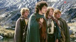 'Harry Potter' o 'El señor de los anillos': 7 sagas cinematográficas que han hecho historia