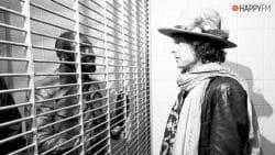 'Hurricane', de Bob Dylan: letra (en español), historia y vídeo