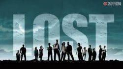 'Lost': curiosidades que no sabías sobre la serie que marcó un antes y un después