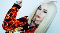 'My head & my heart', de Ava Max: letra (en español) y audio