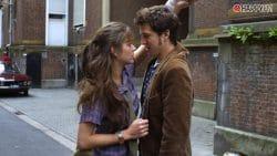 Cine francés: Top 5 de películas perfectas para el fin de semana