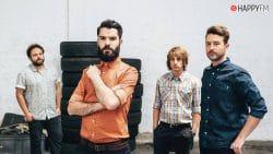 Supersubmarina: Estas son las mejores canciones de la historia de la banda
