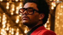 The Weeknd: Las colaboraciones con las que ha hecho historia