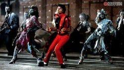 'Thriller', de Michael Jackson: letra (en español), historia y vídeo