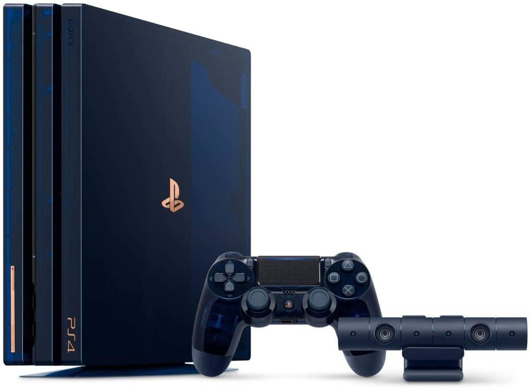 Con Playstation 4 es posible ver Amazon Prime Video
