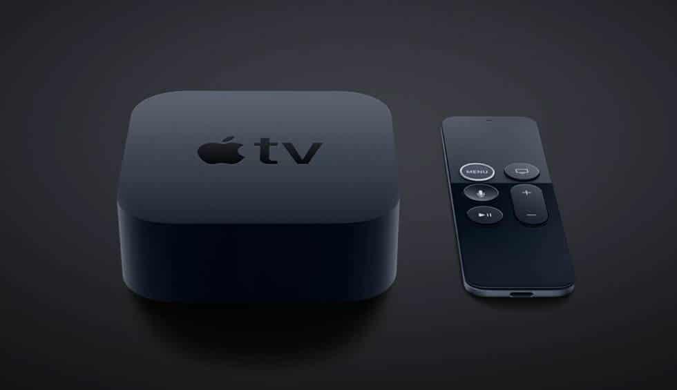 Apple TV también nos permite ver Amazon Prime Video