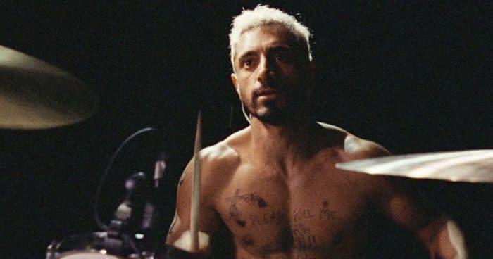 Oscar 2021: 'Sound of metal', disponible en Amazon Prime Video