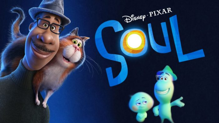 Oscar 2021: 'Soul' aspira ganar varios premios en la ceremonia de este año