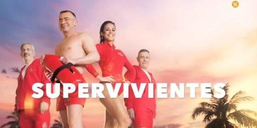 Supervivientes 2021 contará con tres programas semanales en Telecinco y Cuatro