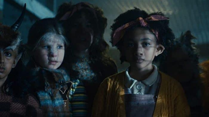 'Sweet Tooth': 9 curiosidades de la serie de Netflix que te sorprenderán 3