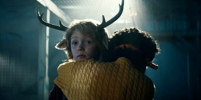 Sweet Tooth: Los mejores momentos de la temporada 1 de la serie de Netflix 2