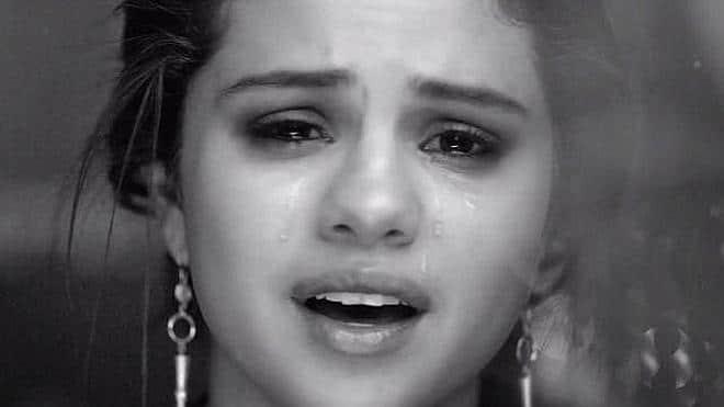 '8 canciones que eran indirectas para otras celebridades' 2