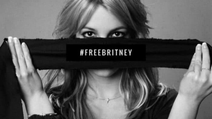 Free Britney: 5 razones por las que este movimiento por Britney Spears ha hecho historia 2