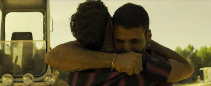 'Sky Rojo: Estos son los momentos de la temporada 2 que jamás olvidaremos' 1