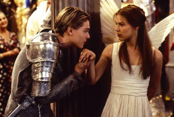 actores que fueron pareja en la ficción y no congeniaron en la vida real 1