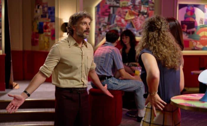 'Amar es para siempre' avance semanal del 27 de septiembre al 1 de octubre: Guillermo provoca los celos de Cristina