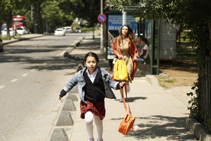 'Mi Hija' avance del capítulo final de hoy: Demir cumplirá su sueño con Candan