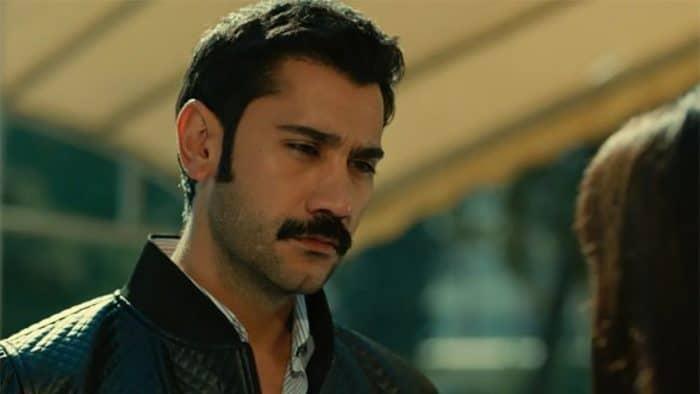 'Tierra amarga' avance semanal del 20 al 24 de septiembre: El compromiso de Müjgan y Yilmaz termina en tragedia